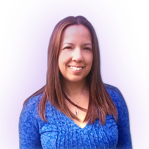 Picture of Sara Grennell - Natural Allergy Therapies