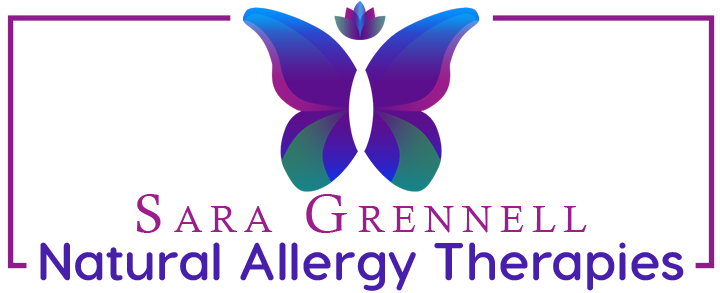 Natural Allergy Therapies